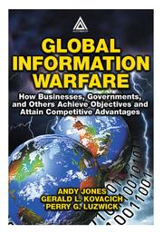 Global Information Warfare
