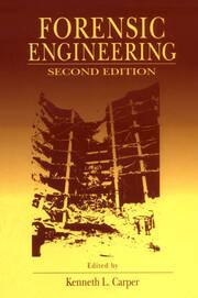 Civil Engineering Investigation