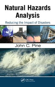 Modeling Natural Environmental Hazards