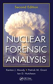 Nuclear Forensic Analysis