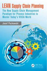 LEAN Supply Chain Planning