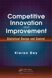 Scientific Method, Randomization, and Improvement Strategies