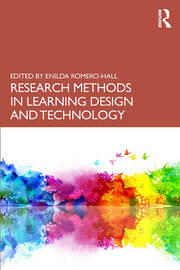 Research Methods in Learning Design and Technology