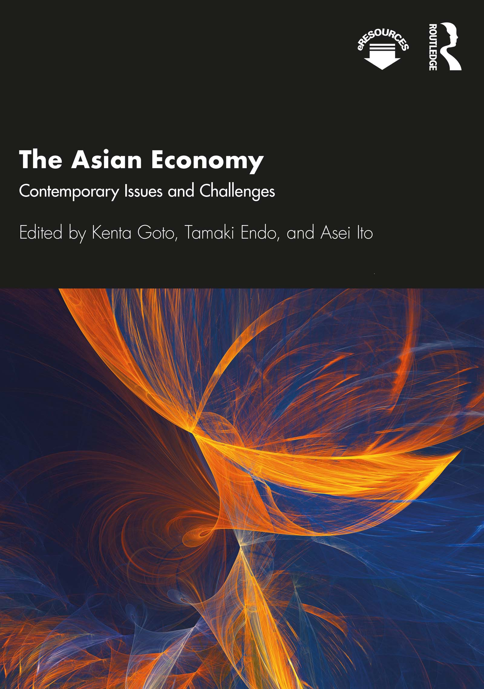 Innovating Asia: growth pattern changes in post-middle-income economies