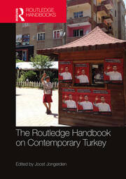 The political economy of Turkey in the last two centuries