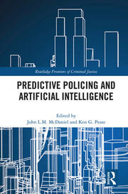 Artificial intelligence and online extremism