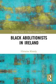 Black Abolitionists in Ireland