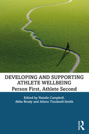 The Impact of Selection and Deselection on Athlete Wellbeing