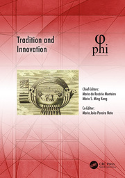 """""""Humanity came forth from his eyes, the gods came into existence out of his mouth"""": Tradition and innovation in the theogonical and anthropogenic accounts of ancient Egyptian religious texts"""