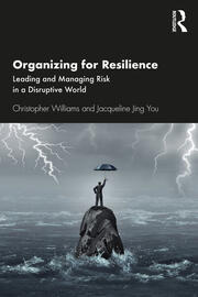 Resilience at an Individual Level