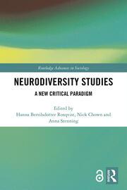 Neuronormativity in theorising agency