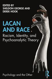 Skin-things, fleshy matters, and phantasies of race: Lacan's myth of the lamella