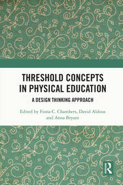 Thinking and feeling within/through physical education: What place for social and emotional learning?
