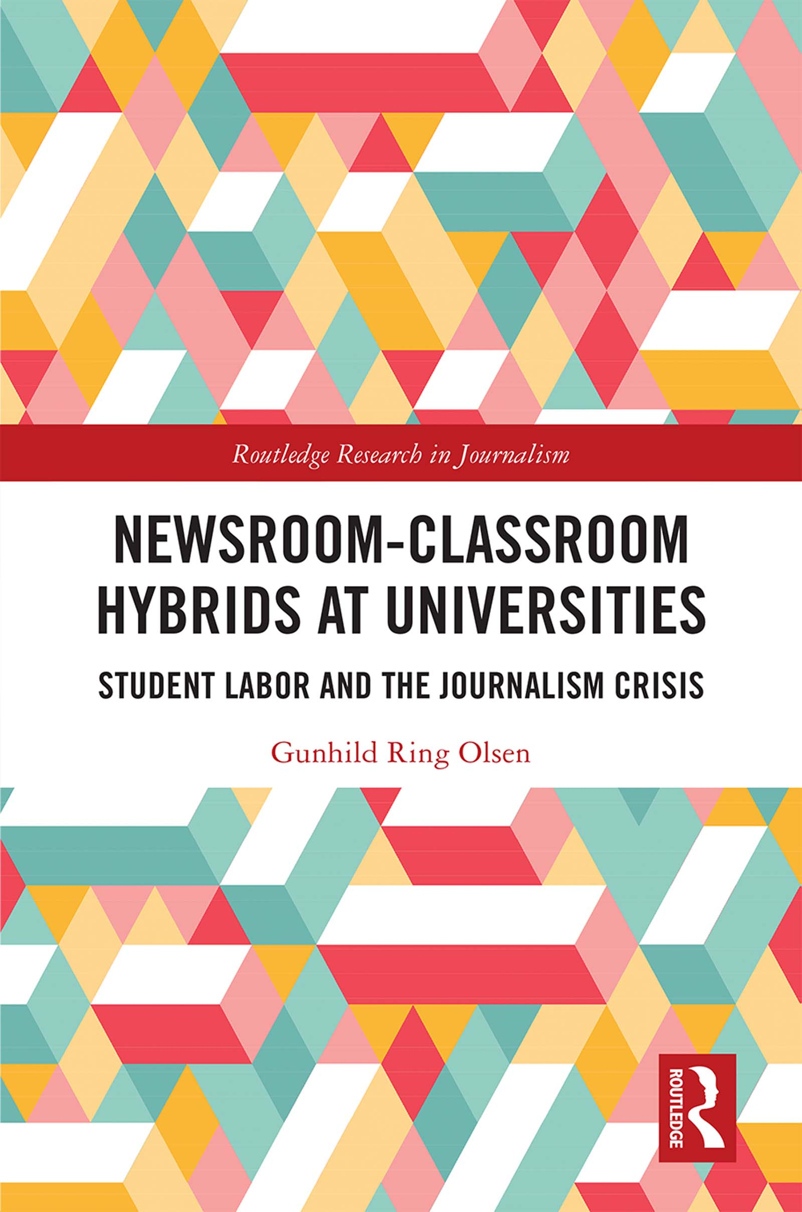 What journalism students need to know