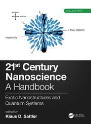 Stimuli-Responsive Polymeric Nanomaterials