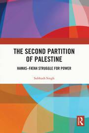 Fatah in Palestinian politics