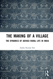 Governance of a village