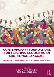 Leveraging Translanguaging in Role-Plays in a U.S. University