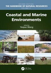 Coastal and Marine Environments