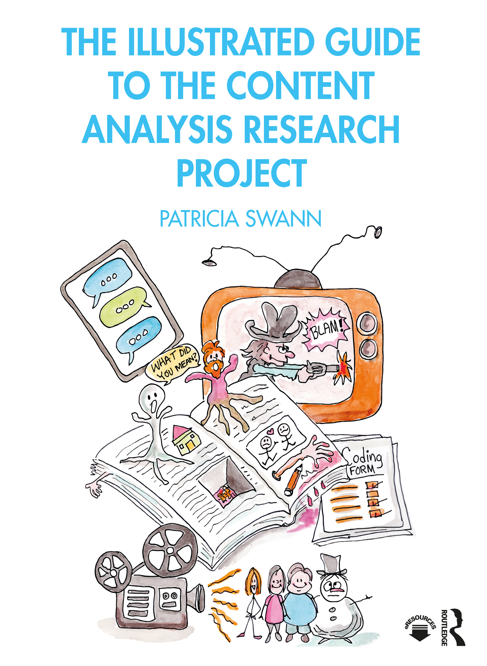 Writing the Hypothesis and Research Question