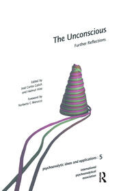 The Unconscious: Further Reflections