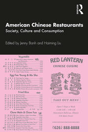 Chinese Restaurants and Jewish American Culture
