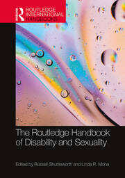 Disability and asexuality?