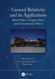 General Relativity and its Applications