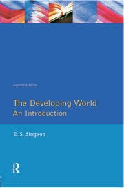 Developing World, The