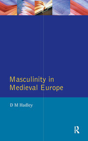 Clergy, Masculinity and Transgression in Late Medieval England