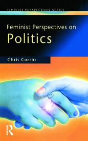 Feminist Perspectives on Politics