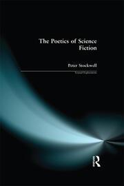 The Poetics of Science Fiction