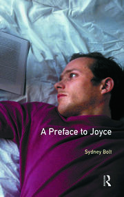 A Preface to James Joyce: Second Edition