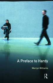 A Preface to Hardy: Second Edition