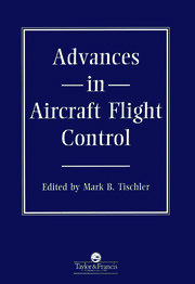 Advances In Aircraft Flight Control
