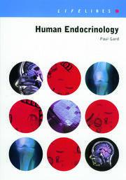 Human Endocrinology