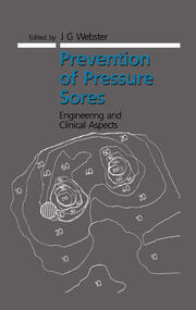 Prevention of Pressure Sores: Engineering and Clinical Aspects