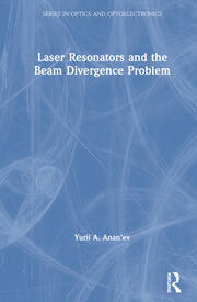 Laser Resonators and the Beam Divergence Problem