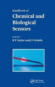 Handbook of Chemical and Biological Sensors