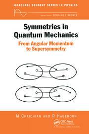 practical quantum mechanics modern tools and applications