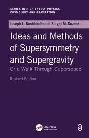 Introduction to Supersymmetric Field Theory