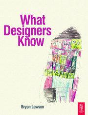 Manipulating design knowledge embedded in drawings