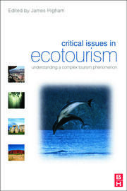 Against the current: striving for ethical ecotourism