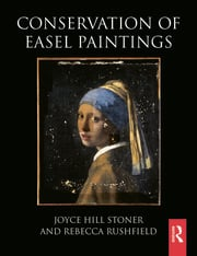 Conservation of Easel Paintings