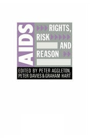 HIV/AIDS Knowledge and Migrant Workers *