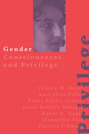 Action Research and Feminism