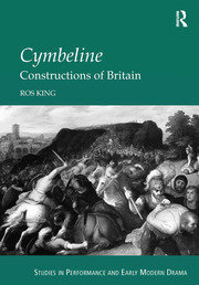 Cymbeline: Constructions of Britain