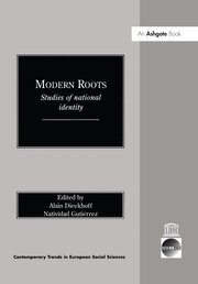 Modern Roots: Studies of National Identity