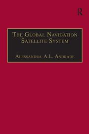 The Global Navigation Satellite System