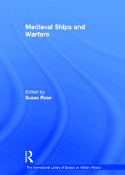 Medieval Ships and Warfare